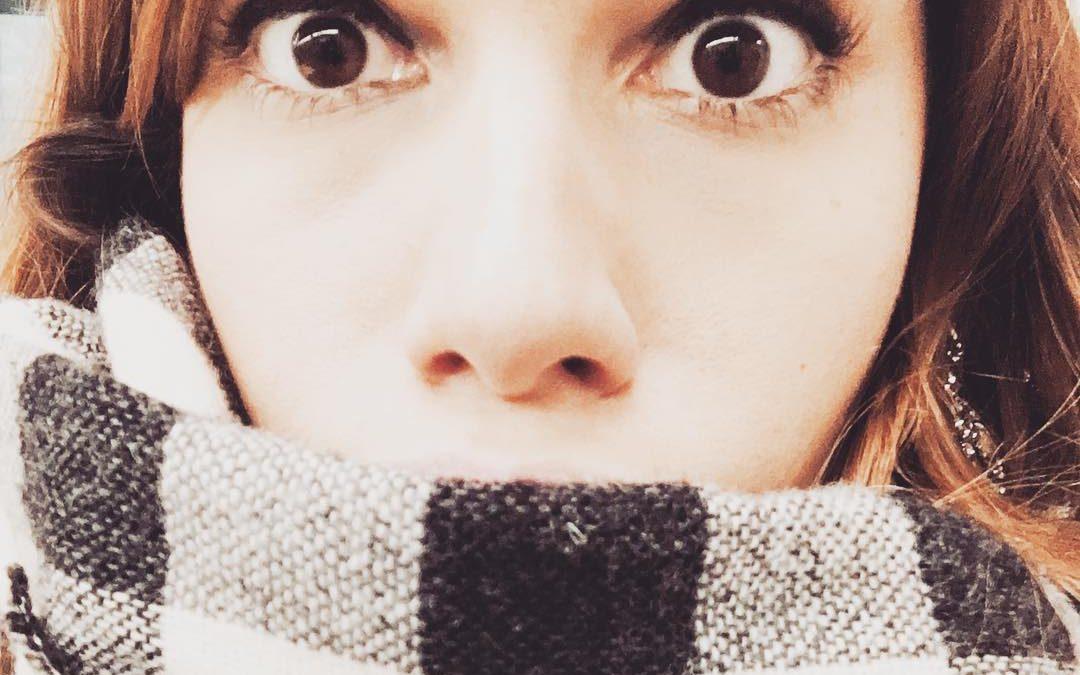 I 7 danni ai denti causati dal bicarbonato di sodio