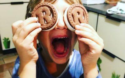 Cosa mangiare dopo essere stati dal dentista